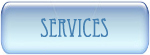 Services Silicon Staffing